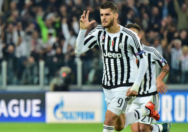 Morata_gol_Juventus_2015