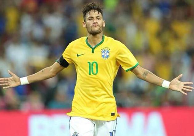Neymar_Brasil_Celebración_2015