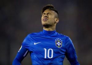 Neymar_Lamento_Copa_América_2015_PS