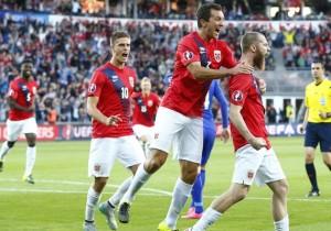 FBL-EURO-2016-NORWAY-CROATIA