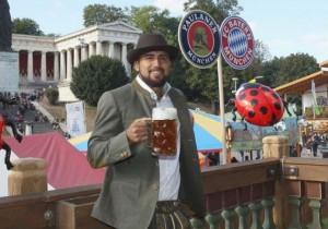 Oktoberfest_Vidal_Bayern_2015_1