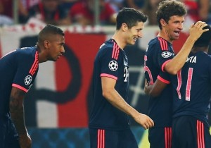 Olympiacos_Bayern_Múnich_Champions_5_2015
