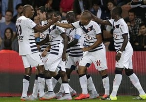 PSG_Bordeaux_Ligue_1