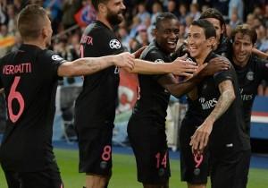 PSG_Malmo_Di_Maria_Gol_Champions