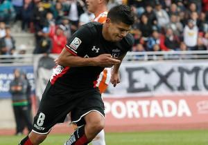 Pavez_Colo_Colo_Apertura_2015_PS