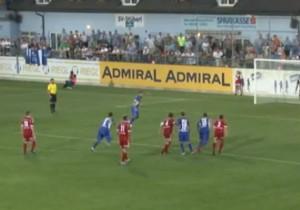 Penal_SV Horn_Austria