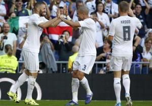 Real_Madrid_Granada_Gol