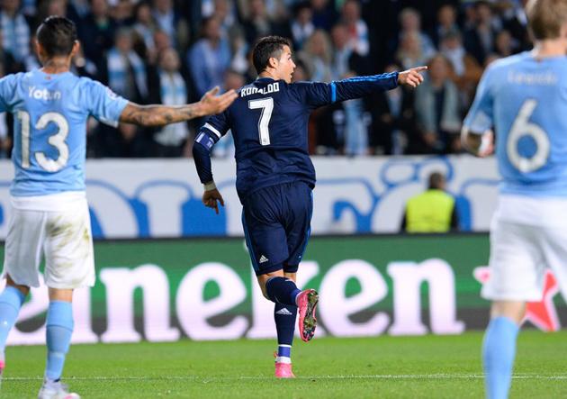 Real_Madrid_Malmo_Champions_League_3_2015