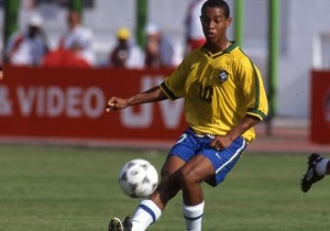 Ronaldinho_Mundial_Sub17_Brasil_1995