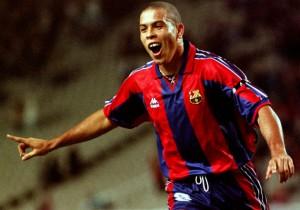 Ronaldo_Barcelona_1996