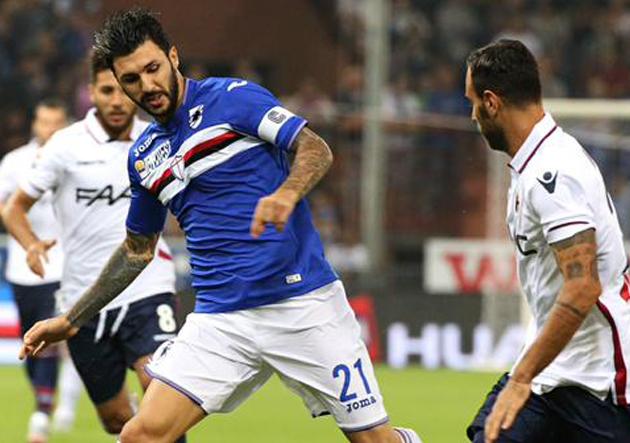 Sampdoria_Bologna_Serie_A_2015