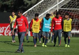 Selección_Chile_Sub17_Entrenamiento_2015_5_ANFP