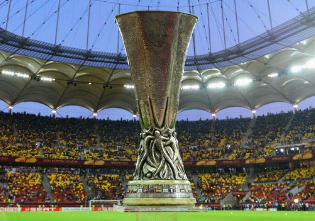 Trofeo-Europa_League