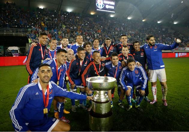 UdeChile_UdeConce_Supercopa_15_2015_PS
