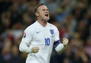 Wayne_Rooney_Inglaterra_gol_2015