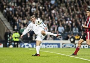 Zidane-volea_RealMadrid