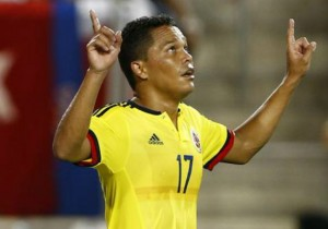 bacca_colombia_2015