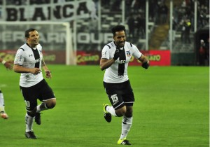 beausejour_colocolo_2015