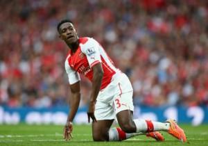 dannywelbeck_Arsenal_2015