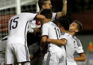 Alemania_Argentina_Mundial_Sub17_3_2015_PS