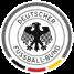Alemania_escudo