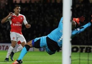 Alexis_Arsenal_gol_Watford_2015