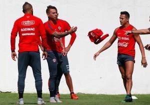 Alexis_Vargas_Trote_Entrenamiento_Chile_PS