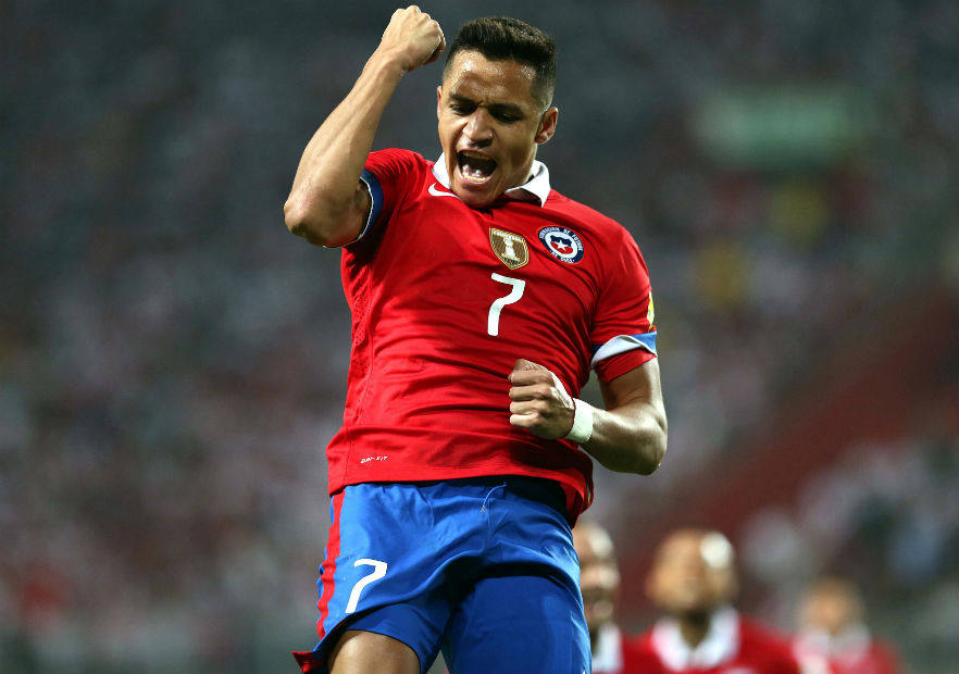 Alexis_gol_Chile_Peru_2015_ANFP