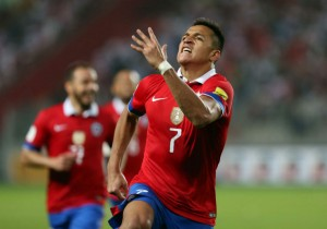 Alexis_gol_Chile_Peru_2015_ANFP_0