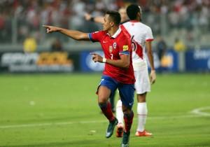 Alexis_gol_Chile_Peru_2015_ANFP_1