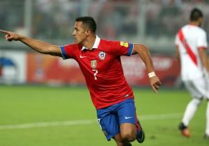 Alexis_gol_Chile_Peru_2015_ANFP_2