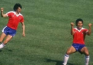 Aravena_Gol_Chile_Peru_1985