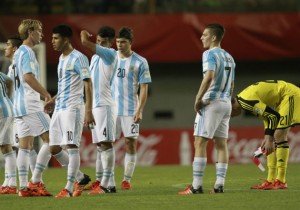 Argentina_lamento_Sub17_2015_PS_0
