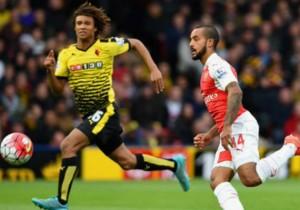 Arsenal_Watford_2015