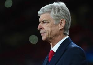 Arsene_Wenger_Arsenal_Bayern_2015