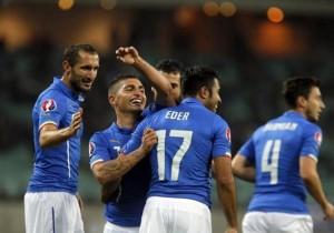 Azerbaiyan_Italia_Gol