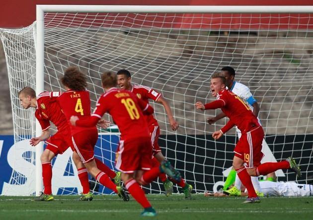 Belgica_Honduras_Mundial_Sub_17_Gol_PS