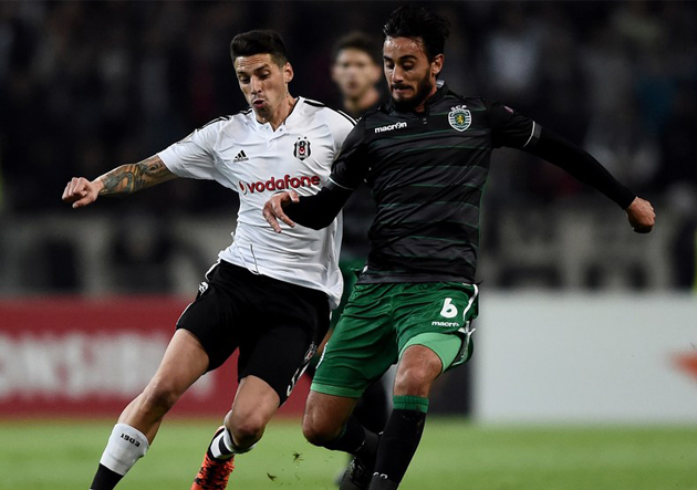 Besiktas_Sporting_Europa_League_6_2015