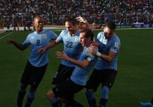 Bolivia_Uruguay_Godin_Gol_2015