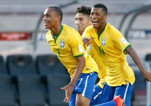 Brasil_Inglaterra_Mundial_Sub17_7_2015_PS