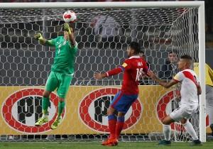 Bravo_Ataja_Peru_Chile_PS_2015
