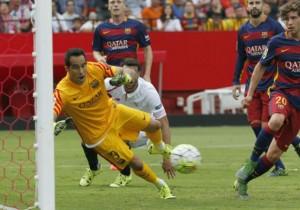 Bravo_Barcelona_Sevilla_2015