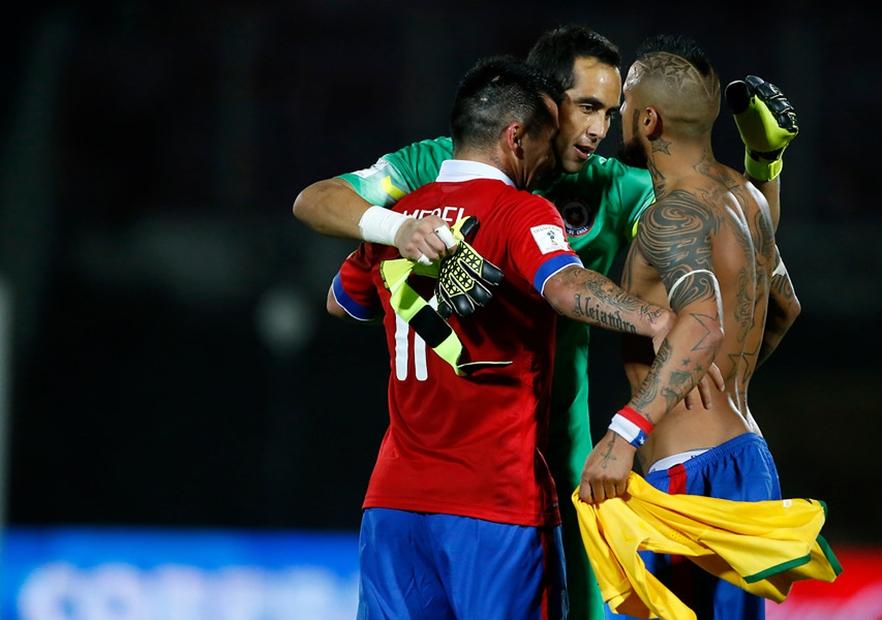 Bravo_Vidal_Medel_Abrazo_Chile_Brasil_PS