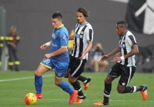 Castillo_Udinese_Frosinone_2015