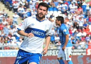 Cesar_Fuentes_Católica_Apertura_2015_PS