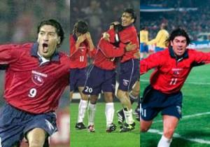 Chile_Brasil_2000