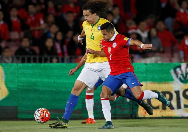 Chile_Brasil_Alexis_David_Luiz_PS