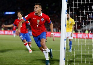 Chile_Brasil_Alexis_Gol_PS_1