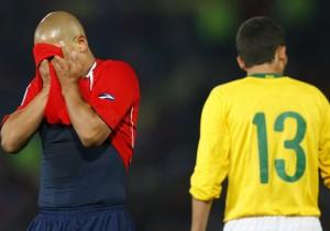 Chile_Brasil_Eliminatorias_1_2008