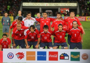 Chile_Brasil_Eliminatorias_2008